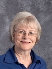 Mrs. Lynda Finkbeiner