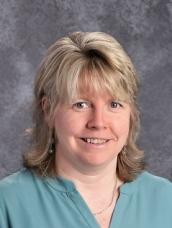 Mrs. Liz Musselman