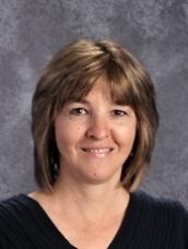 Mrs. Susan Bonczek