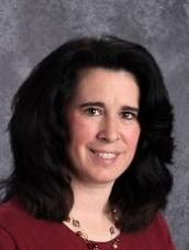 Mrs. Sara Beth Steinfort