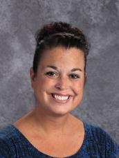 Ms. Jill Annise
