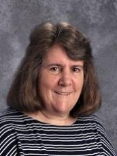 Mrs. Jaime Faucette