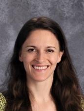 Mrs. Erin DePaz